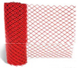 ML-200 Durable Polyethylene Fence